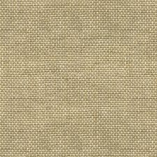 Cement Decorator Fabric by Kravet