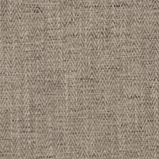 Quarry Herringbone Decorator Fabric by Fabricut