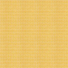 Jonquil Print Pattern Decorator Fabric by Vervain