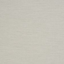 Sterling Texture Plain Decorator Fabric by Fabricut
