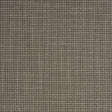Clay Texture Plain Decorator Fabric by Fabricut