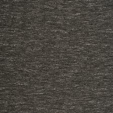 Beluga Texture Plain Decorator Fabric by Fabricut