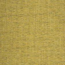 Lemongrass Texture Plain Decorator Fabric by Fabricut