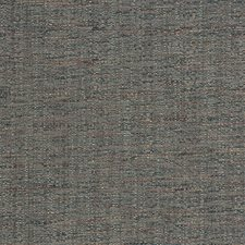 Denim Texture Plain Decorator Fabric by Fabricut