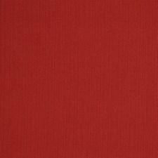 Poppy Texture Plain Decorator Fabric by Fabricut