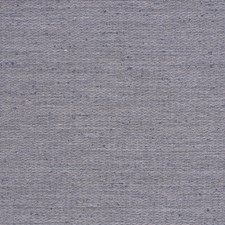 Ink Texture Plain Decorator Fabric by Vervain