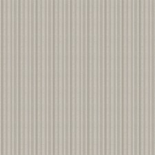 Marble Stripes Decorator Fabric by Trend