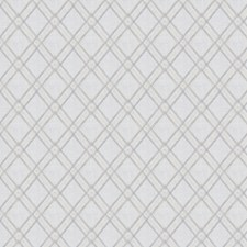 Pebble Embroidery Decorator Fabric by Trend