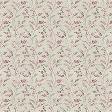 Garden Embroidery Decorator Fabric by Fabricut
