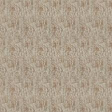 Spice Geometric Decorator Fabric by Fabricut
