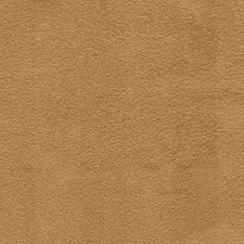 Canyon Solid Decorator Fabric by Greenhouse