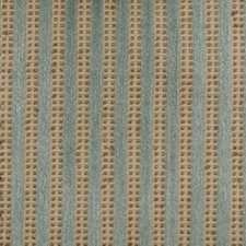 Seaglass Decorator Fabric by Duralee