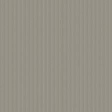 Platinum Herringbone Decorator Fabric by Fabricut
