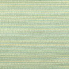 Celery Decorator Fabric by Duralee