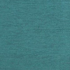 Teal Decorator Fabric by Duralee