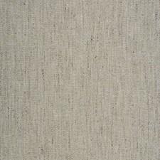 Zinc Texture Plain Decorator Fabric by Fabricut