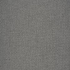 Fog Small Scale Woven Decorator Fabric by Fabricut