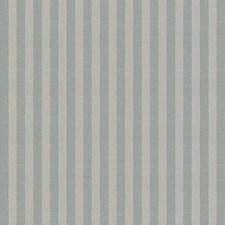 Sky Herringbone Decorator Fabric by Fabricut