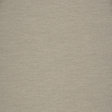 Shell Texture Plain Decorator Fabric by Fabricut
