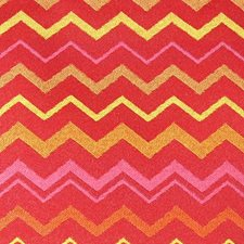 Carnival Decorator Fabric by Duralee
