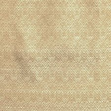 Almond Decorator Fabric by Duralee