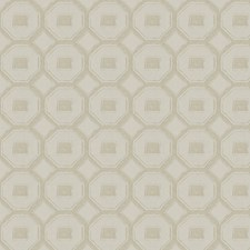 Gold Dust Global Decorator Fabric by Fabricut