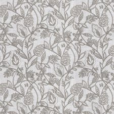 Stone Embroidery Decorator Fabric by Fabricut