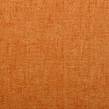 Mandarin Chenille Decorator Fabric by Duralee