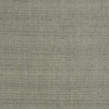 Shale Texture Plain Decorator Fabric by Fabricut