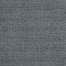 Slate Texture Plain Decorator Fabric by Fabricut