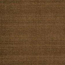 Auburn Texture Plain Decorator Fabric by Fabricut