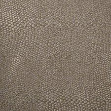 Pebble Decorator Fabric by Duralee