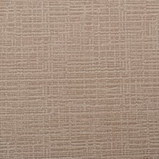 Tan Chenille Decorator Fabric by Duralee