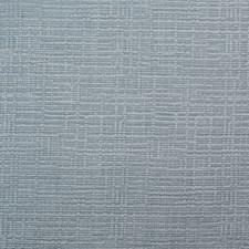 Aqua Chenille Decorator Fabric by Duralee
