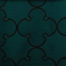 Caribbean Medallion Decorator Fabric by Duralee