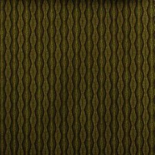 Olive Abstract Decorator Fabric by Duralee