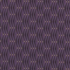 Concord Abstract Decorator Fabric by Duralee