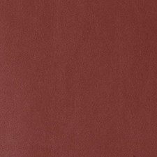 Pomegranate Faux Leather Decorator Fabric by Duralee