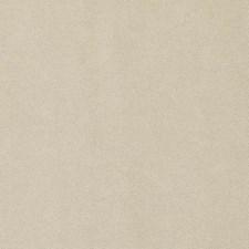 Sand Animal Skins Decorator Fabric by Duralee