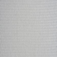 Sugar Diamond Decorator Fabric by Fabricut