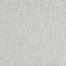 Frost Solid Decorator Fabric by Fabricut