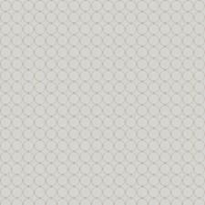 Quartz Embroidery Decorator Fabric by Fabricut