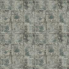 Tide Geometric Decorator Fabric by Fabricut