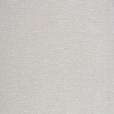 Ivory Sparkle Solid Decorator Fabric by Fabricut
