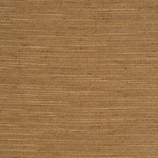 Adobe Texture Plain Decorator Fabric by Trend