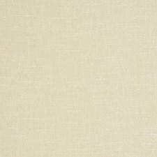 Cornsilk Decorator Fabric by Trend