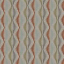 Mosaic Embroidery Decorator Fabric by Fabricut