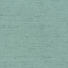 Zephyr Texture Plain Decorator Fabric by Trend