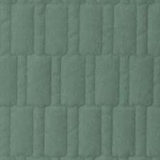Seafoam Decorator Fabric by Duralee