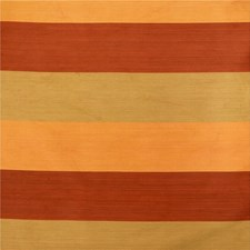 Carnelian Stripes Decorator Fabric by Kravet